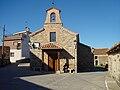 Vista de iglesia en Garganta de los Montes.jpg