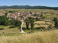 Vista desde el castillo - panoramio.jpg