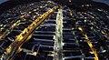 Vista noturna centro de Arcoverde.jpg
