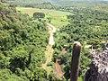 Vista sobre a Caverna Terra Ronca.jpg