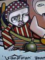 Vitoria - Graffiti & Murals 0759.JPG
