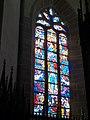 Vitrail du choeur de l'église Saint-Pierre-et-Saint-Paul.jpg