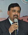 Vivek Banerjee.jpg