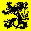 Vlaamse vlag.jpg