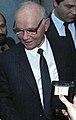 Vladimir Kryuchkov (cropped).jpg