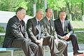 Vladimir Putin 23 May 2002-3.jpg