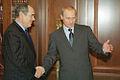 Vladimir Putin 24 October 2001-1.jpg