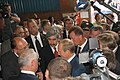 Vladimir Putin at MAKS 2003 (cropped).jpg