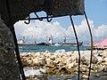 Vlora harbor Albania.jpg