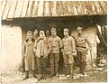 Vojaki na soški fronti 1915.jpg