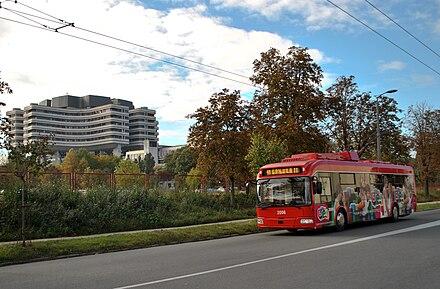 Serbien Wikiwand