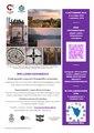 Volantino WLM2019 Toscana viola RUS SWE.pdf