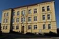 Volksschule Hoheneich.jpg