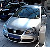 Volkswagen Polo 9N3-Facelift-GP.jpg