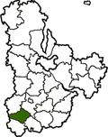 Volodarskyi-Kyi-Raion.png