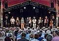 Von Bach bis Tango (ZMF 2016) jm12599.jpg