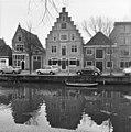 Voorgevels - Hoorn - 20116201 - RCE.jpg