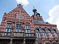 Voormalig gemeentehuis 1895-'96 - 3.jpg