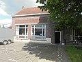 Voormalig schooltje Vossenhol - Nazareth (1).jpg