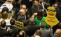 Votação- rodrigo-Maia-governistas-quórum-deputados-oposição-salão-verde-denúncia-temer-Foto -Lula-Marques-agência-PT-14 (26158002319).jpg