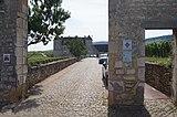 Vougeot WLM2016 Château du Clos de Vougeot (13).jpg
