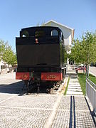 Vouzela Locomotiva (frente).jpg