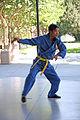 Vovinam martial artist.jpg