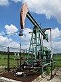 Vracov tezba ropy 01.jpg