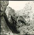 Vratna, Kapije (2).jpg