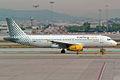 Vueling, EC-LRE, Airbus A320-232 (15834352134).jpg