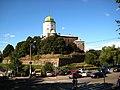 Vyborg Castle (536).JPG