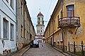 Vyborg VodnoyZastavyStreet 006 8925.jpg