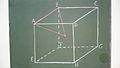 Würfel.Tafel.Symmetrieserie.13.JPG