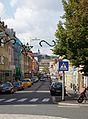 Würzburg (9532404256) (3).jpg