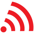 WIFI red icon.png