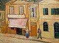 WLANL - jankie - Het gele huis (detail), Vincent van Gogh (1888).jpg