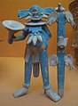 WLA lacma Masked Male Figure Maya.jpg