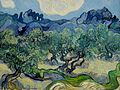 WLA moma Vincent van Gogh The Olive Trees 2.jpg