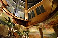 WLM14ES - Pati interior de la Casa Milà o La Pedrera, Barcelona - MARIA ROSA FERRE (4).jpg
