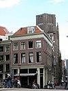 wlm - andrevanb - amsterdam, singel 43