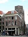 WLM - andrevanb - amsterdam, singel 43.jpg
