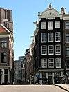 wlm - andrevanb - amsterdam, singel 45