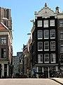 WLM - andrevanb - amsterdam, singel 45.jpg