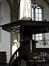 wlm - andrevanb - amsterdam, westerkerk (15)