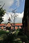 wlm - mringenoldus - gabbemagasthuis (3)