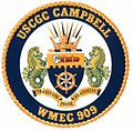 WMEC-909 Coat of Arms.jpg