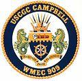 WMEC-909 Coat of Arms.jpg