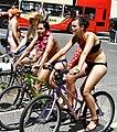 WNBR Brighton 2014 (31105398631).jpg