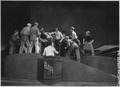 """WPA Federal Theater Project in New York-Living Newspaper-""""AAA Plowed Under"""" - NARA - 195705.tif"""
