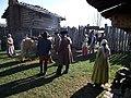 WRSP Daniel Boone Film Shoot (6350838676).jpg